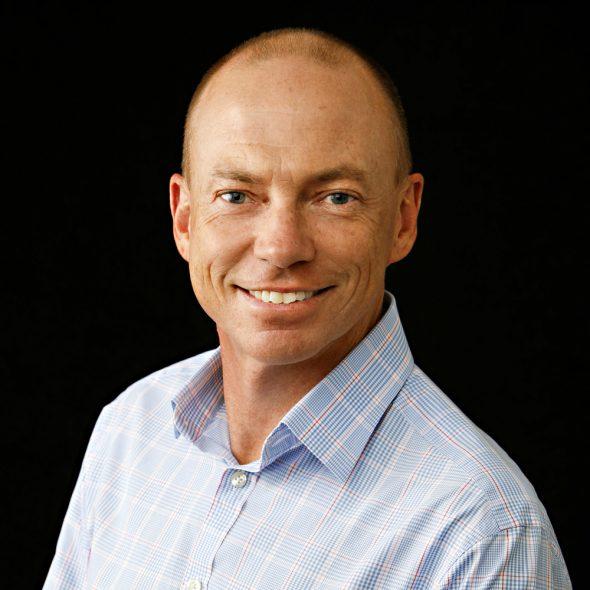 Simon Hardaker